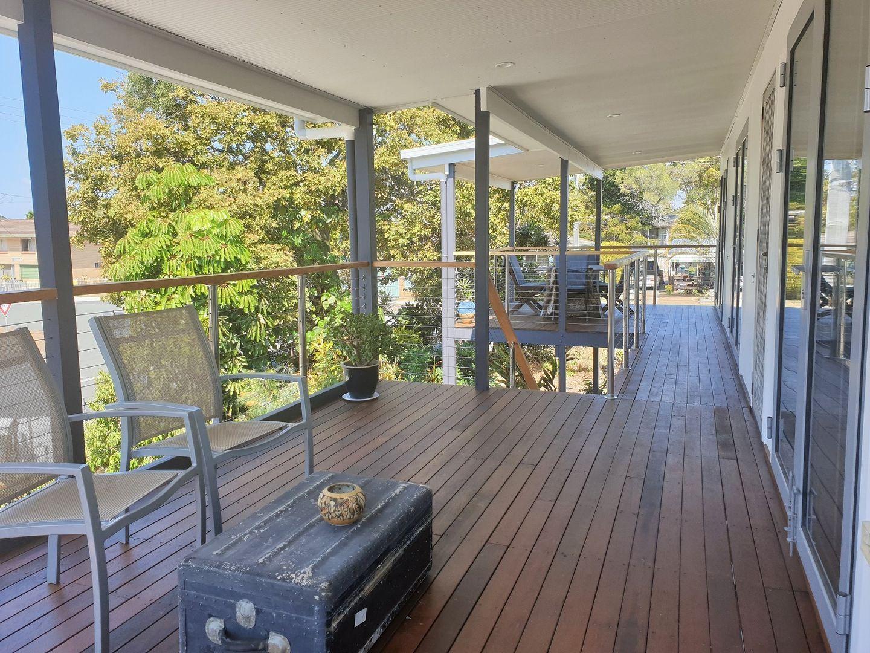 20 Hutchinson Street, Woorim QLD 4507, Image 1