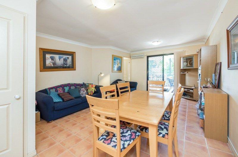 9/195 Gladstone Road, Highgate Hill QLD 4101, Image 2