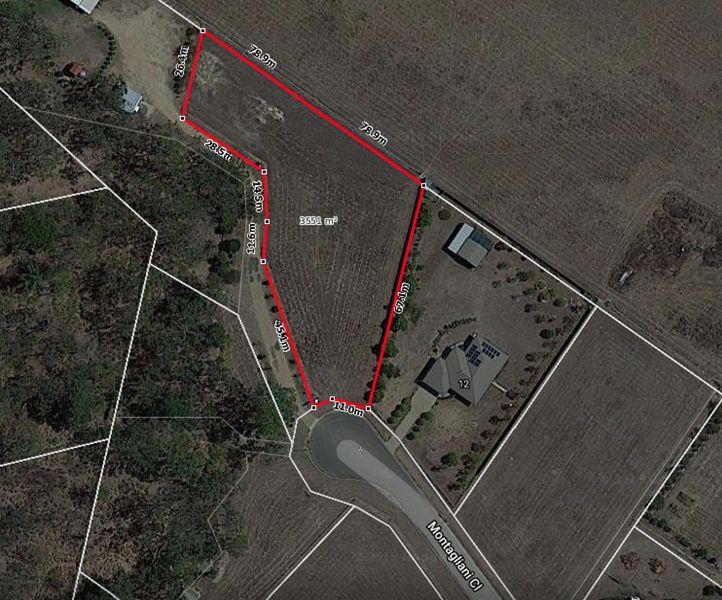 14 Montagliani Close, Mareeba QLD 4880, Image 2