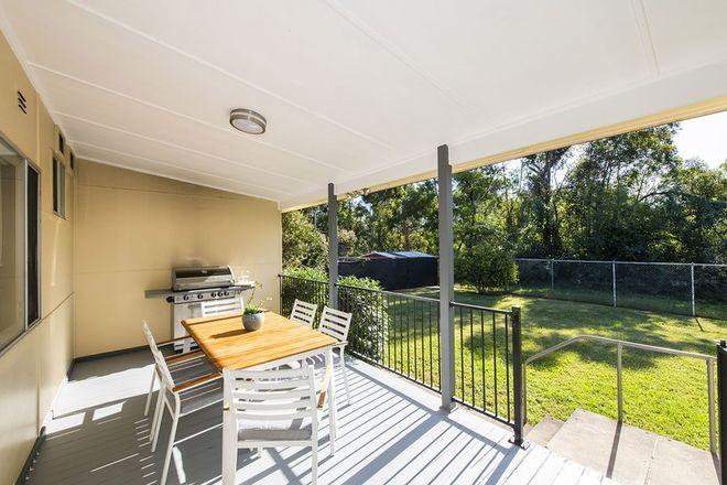 Picture of 71 Nineteenth Street, WARRAGAMBA NSW 2752