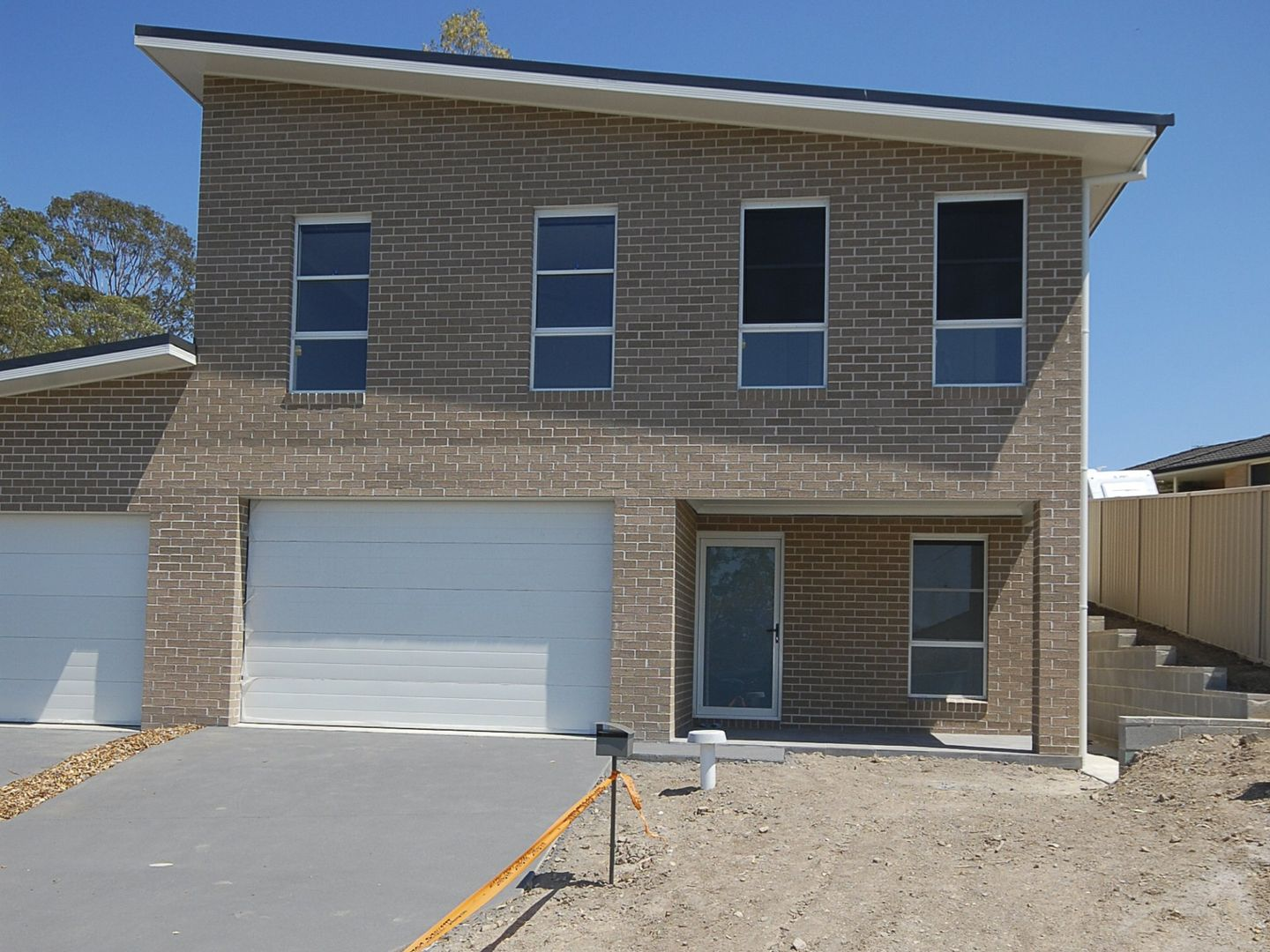 1/3 Hereford Close, Wingham NSW 2429, Image 0