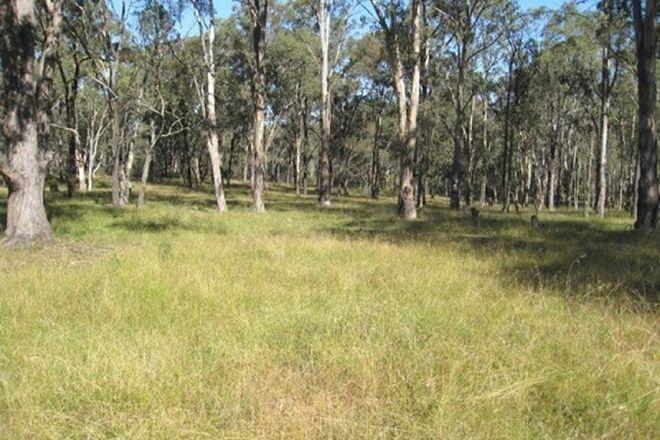 Picture of 1235 Menangle Road, MALDON NSW 2571