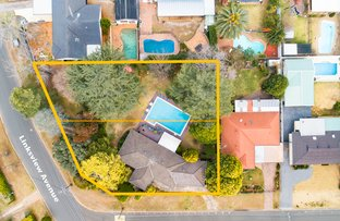 Picture of 8 Linksview Avenue, Leonay NSW 2750