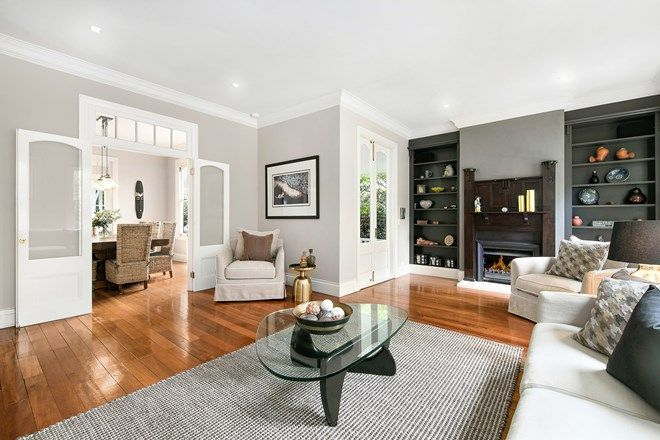 Picture of 9 Rushall Street, PYMBLE NSW 2073
