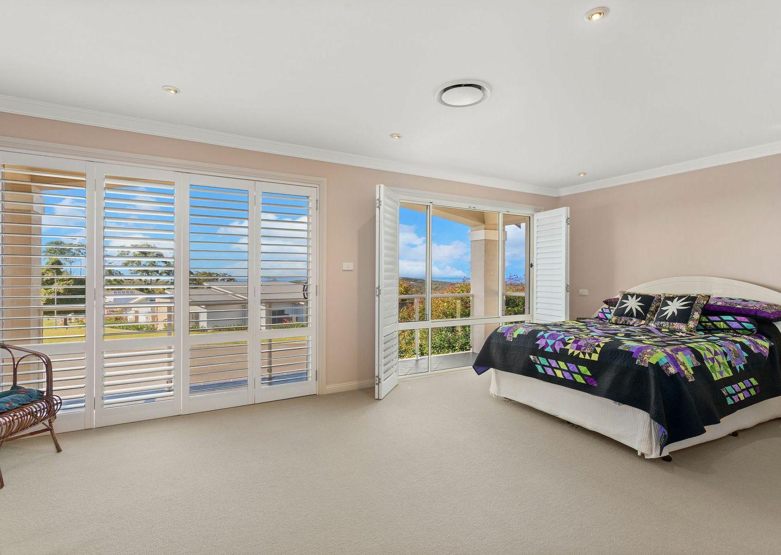 37 Coastal View Drive, Tallwoods Village NSW 2430, Image 2