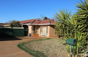 Picture of 2 THOMAS TOM CRESCENT, Parkes NSW 2870