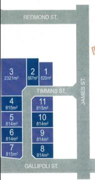 1-15 Timmins, Temora NSW 2666, Image 0