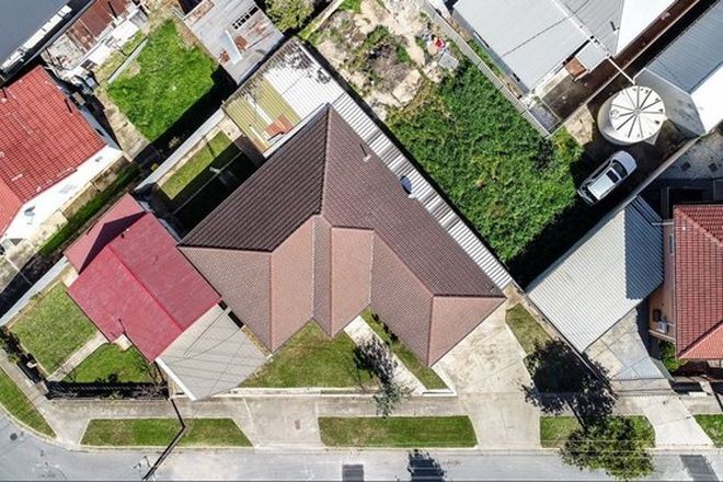 Picture of 10 Wattle Avenue, ROYAL PARK SA 5014