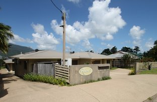 Picture of 11 McQuillen Street, Tully QLD 4854