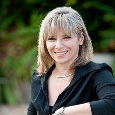 Rhondah Macklin, Sales representative