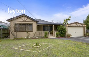 Picture of 84 Myrtle Street, Springvale South VIC 3172