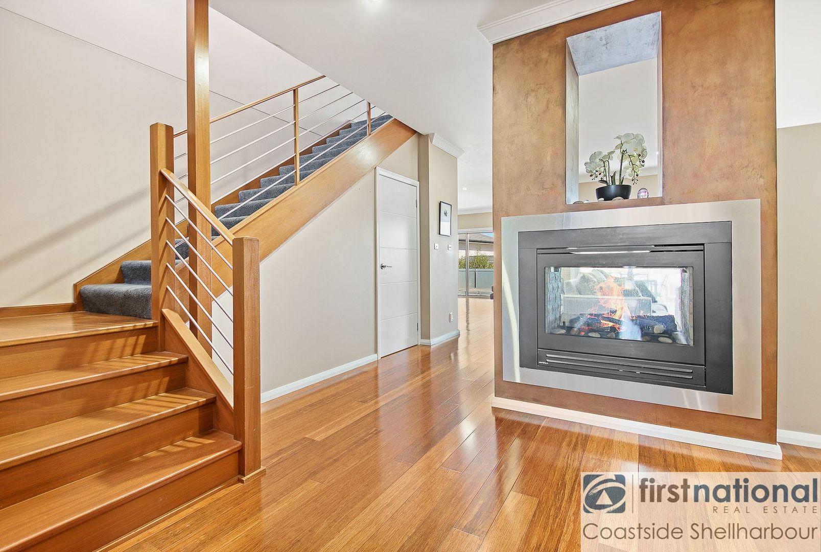 5 Vines Avenue, Shell Cove NSW 2529, Image 1