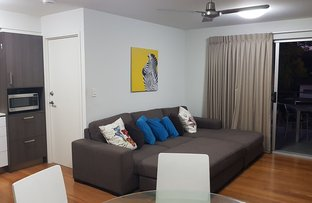 Picture of 21/18 Gailey Road, St Lucia QLD 4067