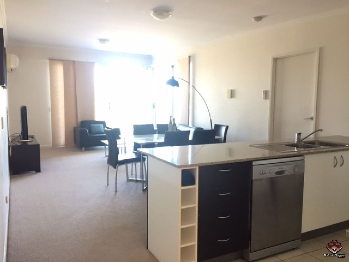 ID:3881257/95 Clarence Road, Indooroopilly QLD 4068, Image 2