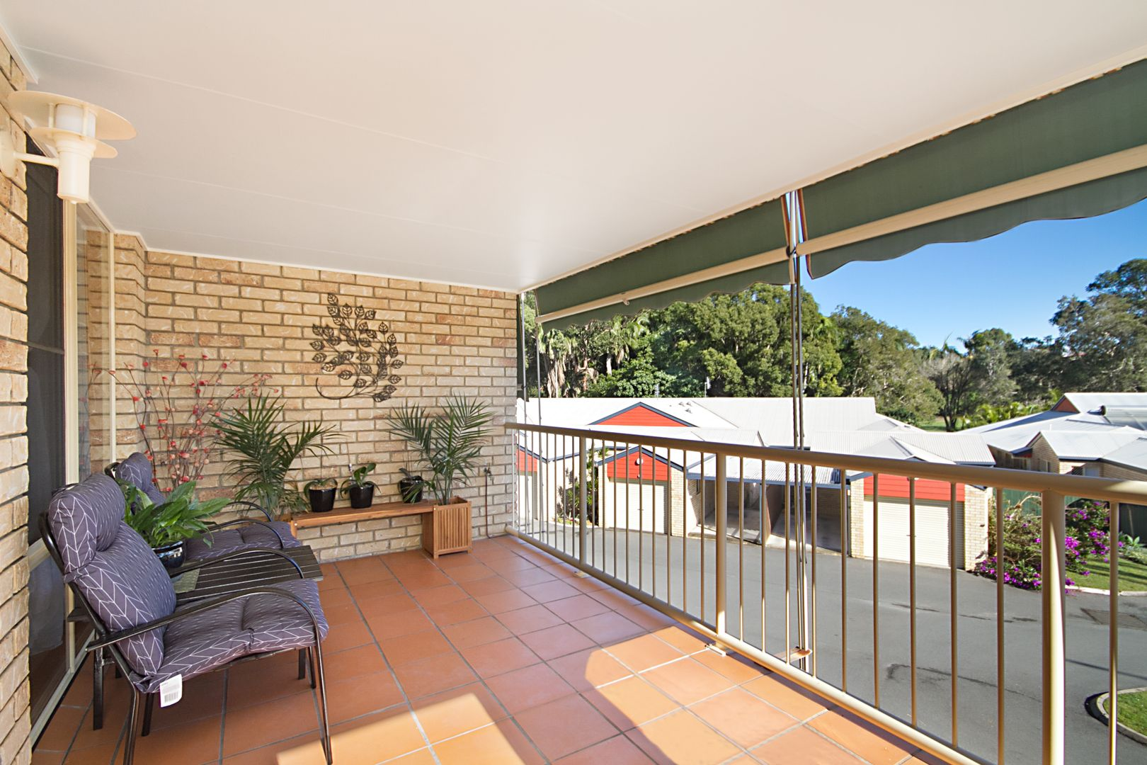 11/13 Parkland Place, Banora Point NSW 2486, Image 2