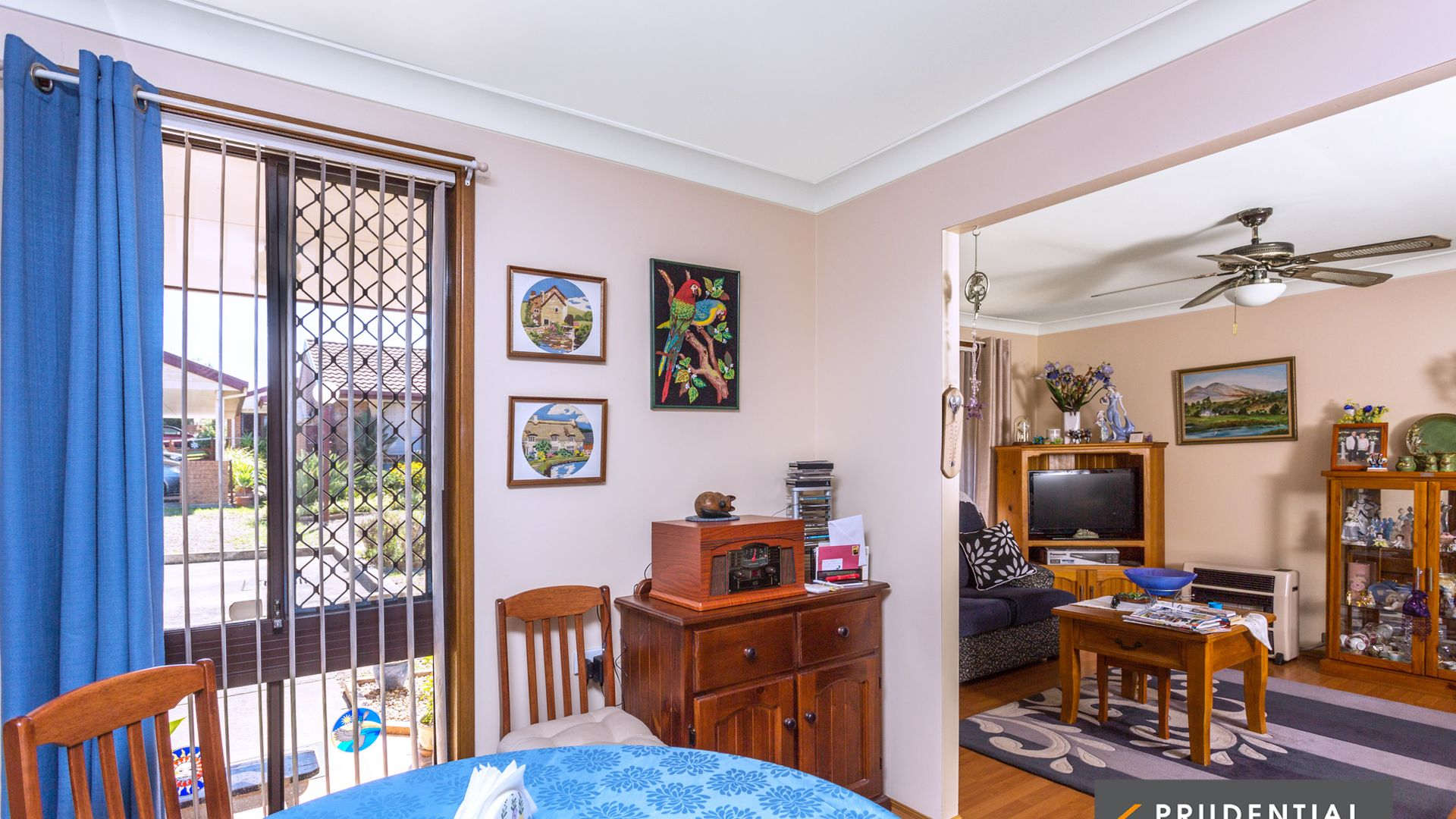 21/45 Pine Road, Casula NSW 2170, Image 2