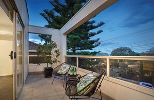 Picture of 16/25 Kooyong Road, Armadale VIC 3143