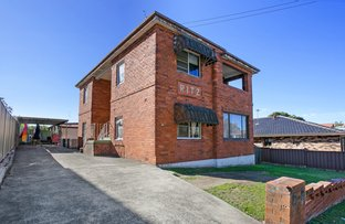Picture of 88 Wolseley Road, Bexley NSW 2207