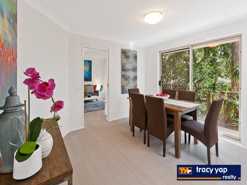 2/70 Quarry Road, Ryde NSW 2112, Image 2