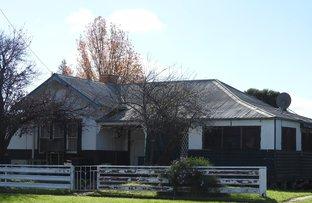 157 Market Street, Balranald NSW 2715