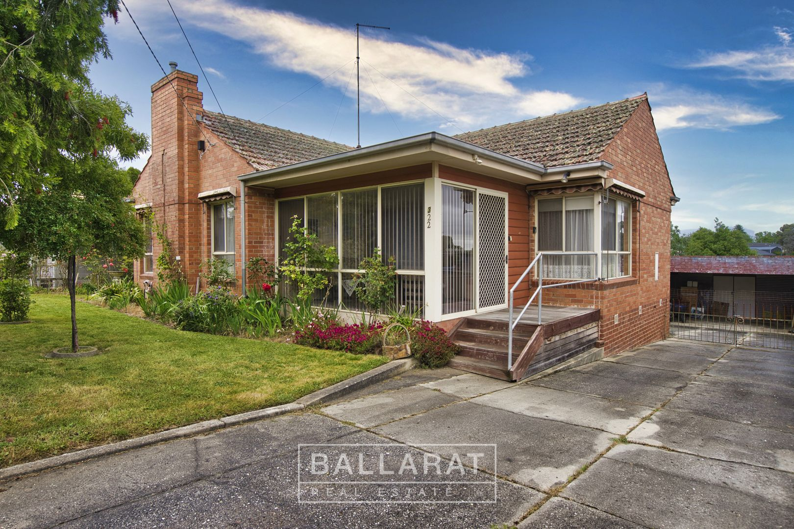 322 Richards Street, Ballarat East VIC 3350, Image 0
