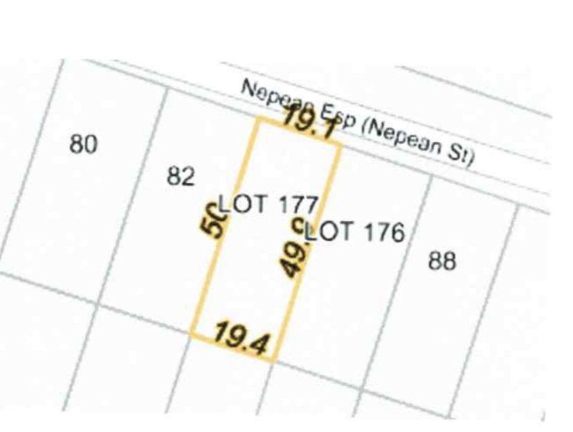 176 Nepean Esplanade, Nepean Bay SA 5223, Image 2
