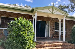 Picture of 26 Derwent Avenue, Helensvale QLD 4212