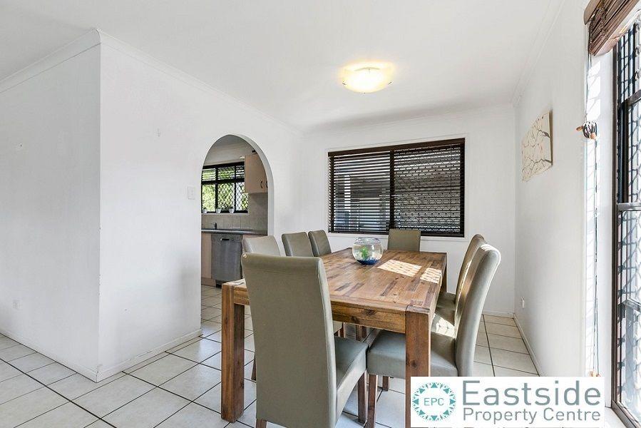 1 Roscrea St, Tingalpa QLD 4173, Image 1