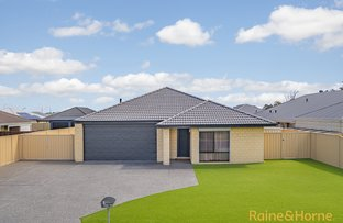 Picture of 9 Watchem Road, Australind WA 6233