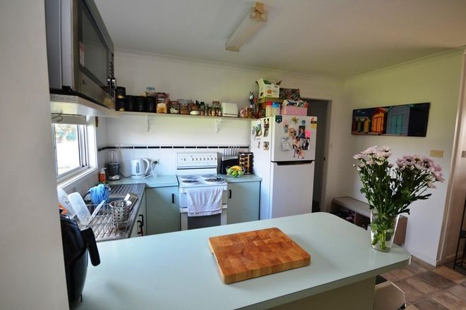 Picture of 6 Caxton Street, BOGGABRI NSW 2382