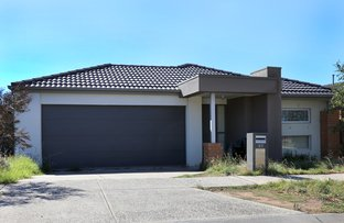 Picture of 37 Yellow Gum Way, Wyndham Vale VIC 3024