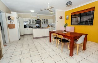 Picture of 33 Verry Street, Mount Isa QLD 4825