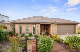Picture of 16 Boobook Grove, Cowes VIC 3922