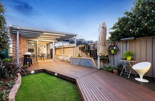 Picture of 118 Melville Road, Pascoe Vale South VIC 3044