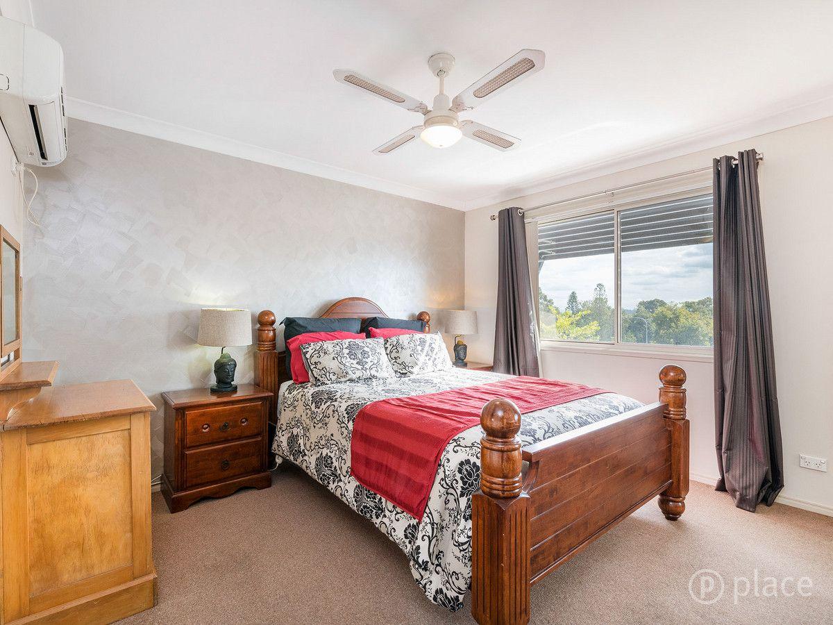 36/100 Oakmont Avenue, Oxley QLD 4075, Image 2