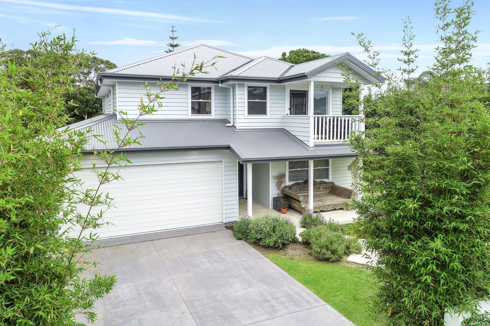 21 Fishery Road, Currarong NSW 2540