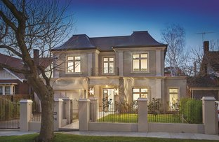 Picture of 7 Angle Road, Balwyn VIC 3103