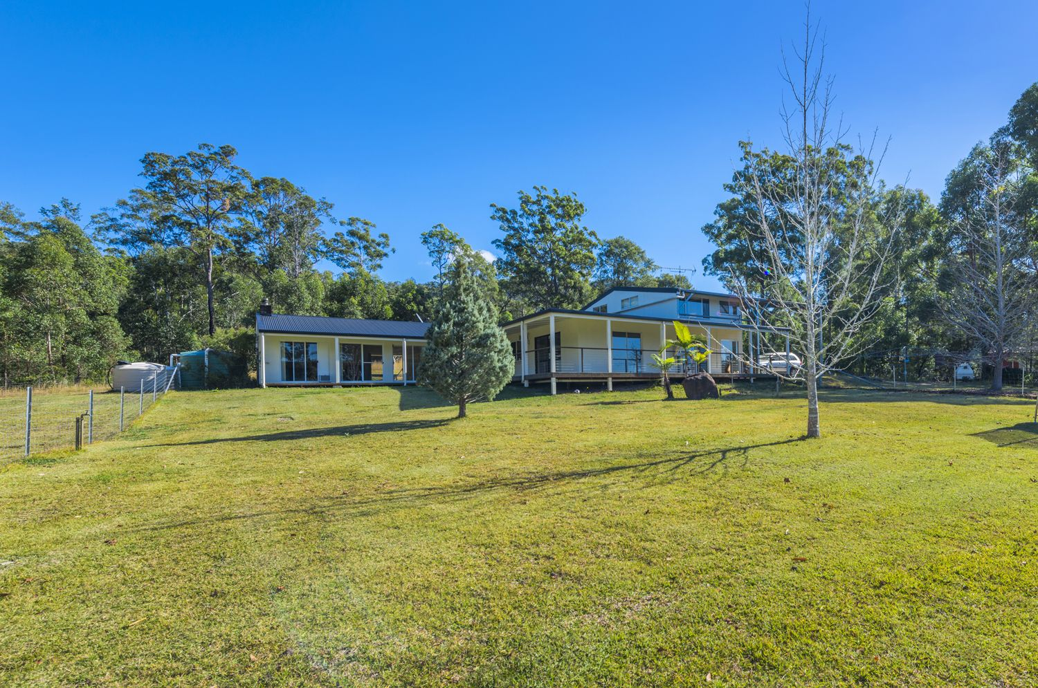 129 Featherstones Road, Woolgoolga NSW 2456, Image 0