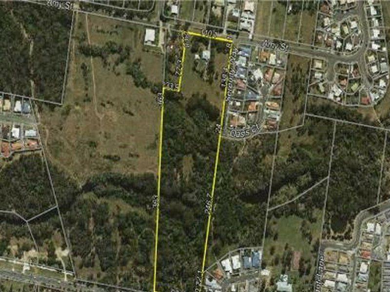 46-54 Amy Street, Morayfield QLD 4506, Image 0