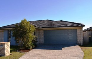 Picture of 1-3 Lacebark Street, Morayfield QLD 4506