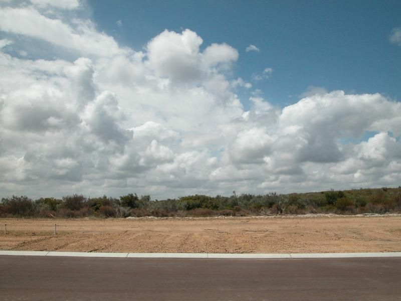 Lot 20/23 Valencia Road, Cervantes WA 6511, Image 2