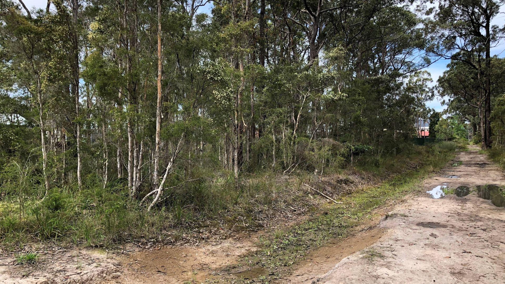 11 Boonara Bend, Karuah NSW 2324, Image 1