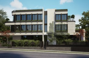 Picture of 700 Orrong Road, Toorak VIC 3142