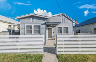 Picture of 553 Glebe Road, Adamstown NSW 2289
