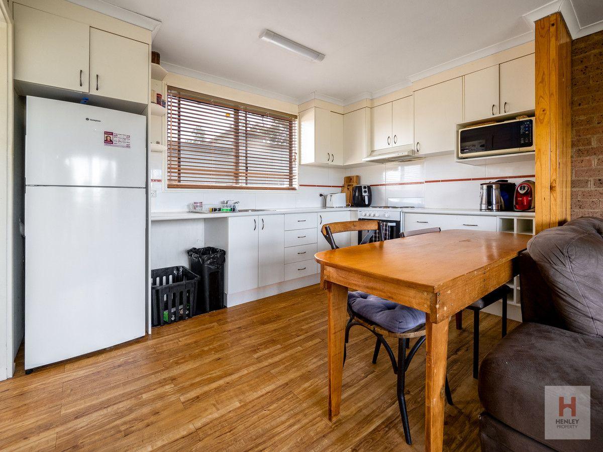 1/58 Townsend Street, Jindabyne NSW 2627, Image 1