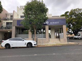 36 8-14 Bosworth St, Richmond NSW 2753, Image 2