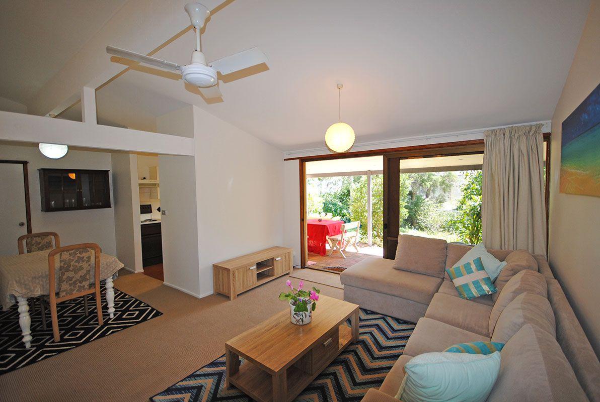 38 Crescent Road, Mona Vale NSW 2103, Image 0