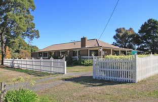 Picture of 604 Falloons Road, Ashbourne VIC 3442