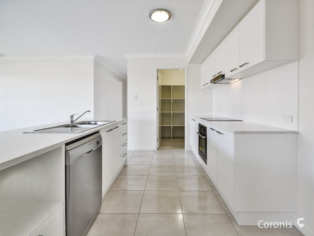 4 Keswick Street, Meridan Plains QLD 4551, Image 0