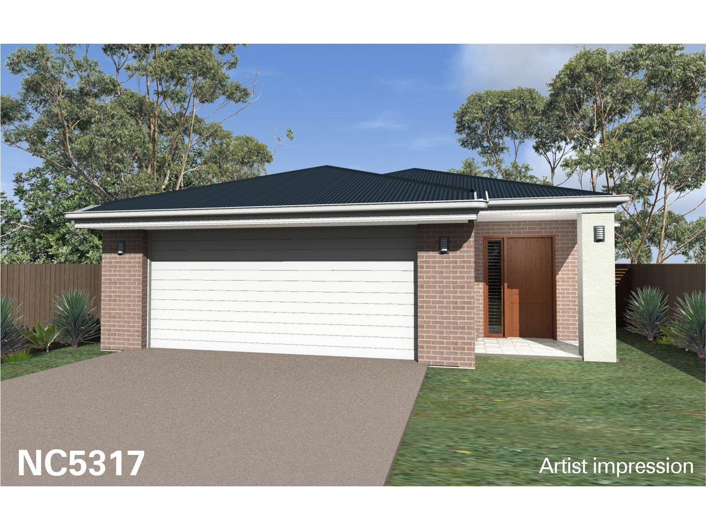 Lot 1, 15 Wilkie Avenue, Redbank Plains QLD 4301, Image 0